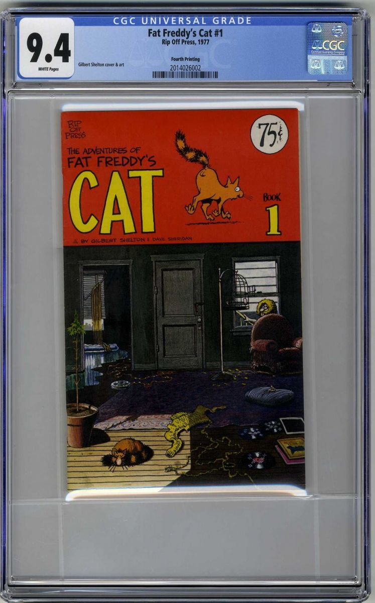 Fat Freddy's Cat 1 4th Print F044.jpg