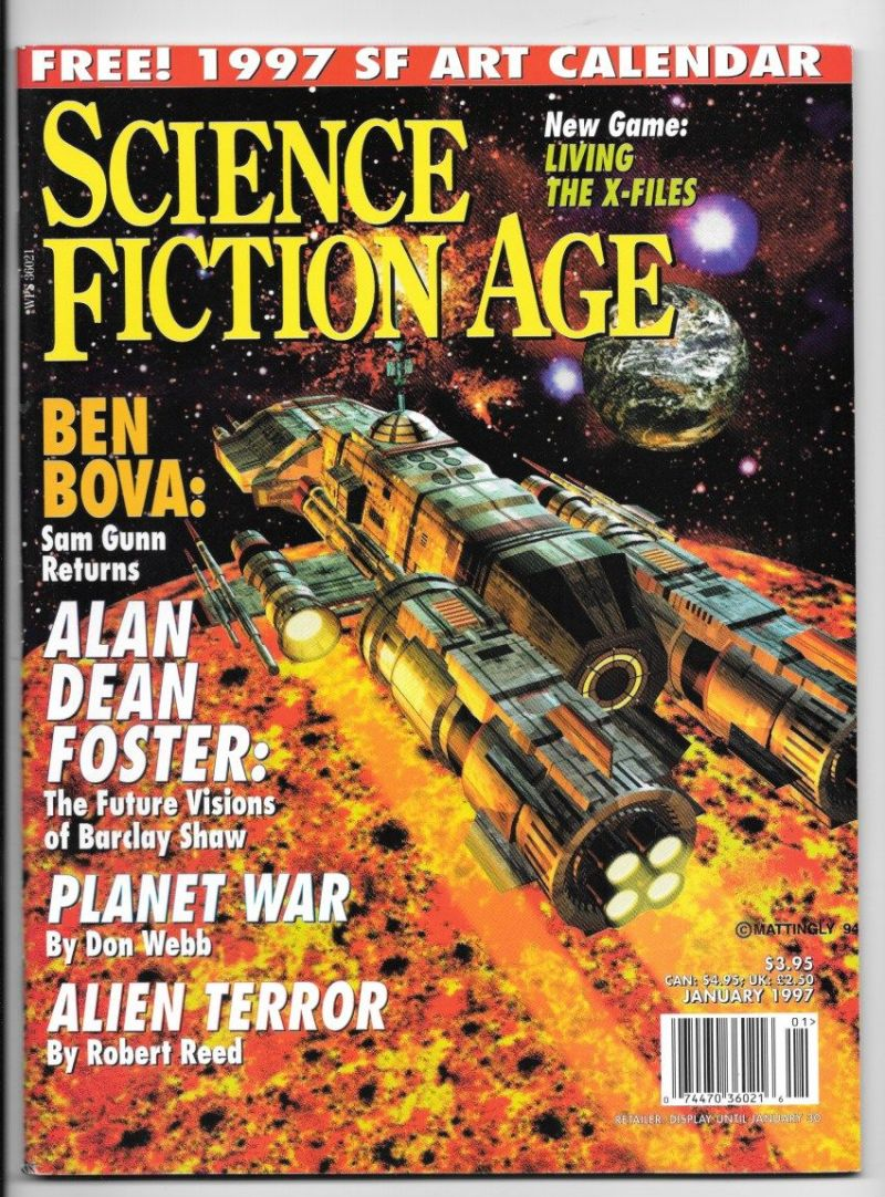 Science Fiction Age Jan 97.jpeg