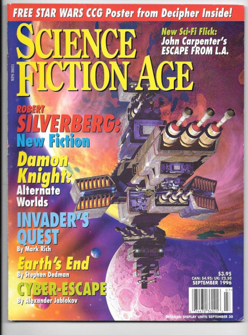 Science Fiction Age Nov 96.jpeg