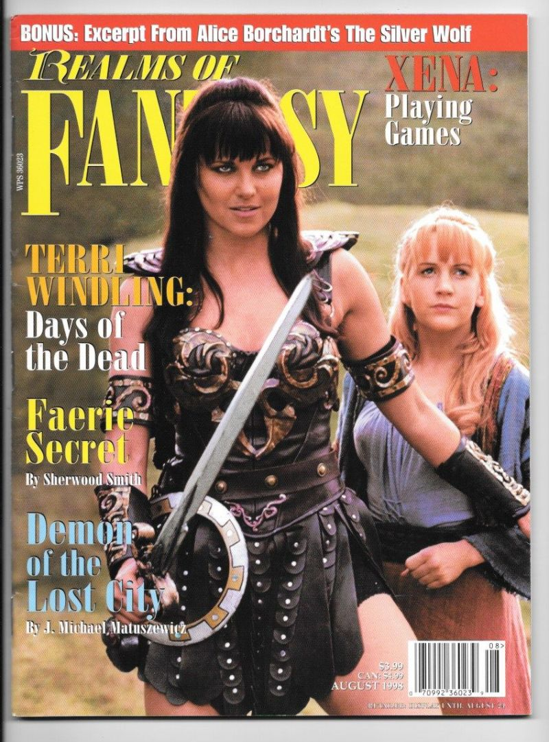 Realms of Fantasy Aug  98.jpeg