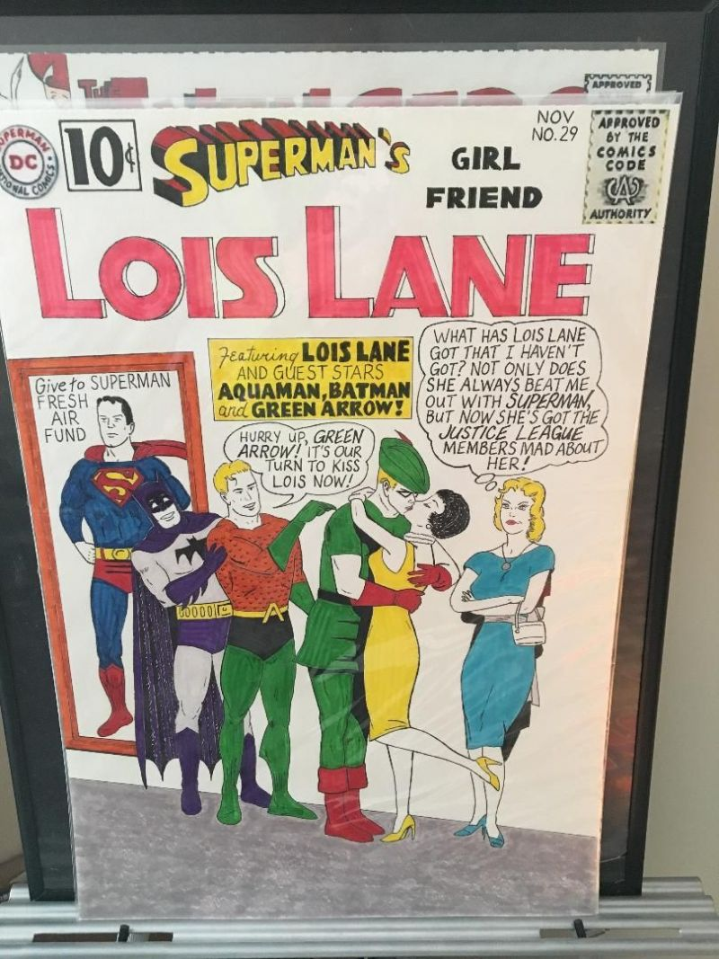 LOIS LANE #29 RECREATION.JPG