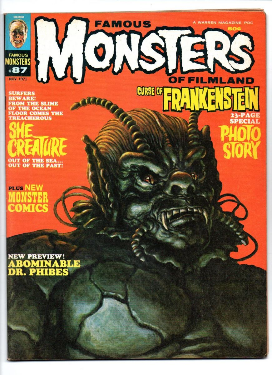 Famous Monsters_87.jpg