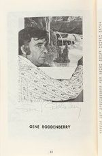 gene roddenberry.jpg