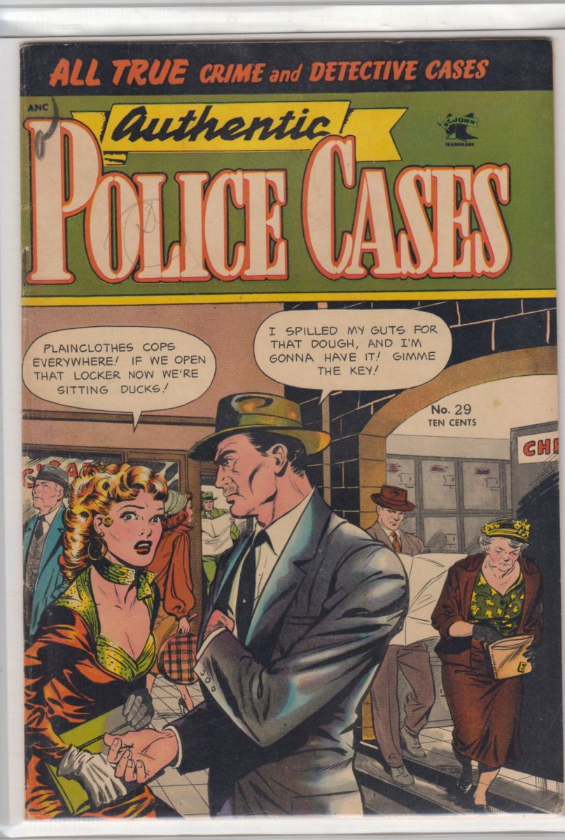 authentic police cases 29.jpeg
