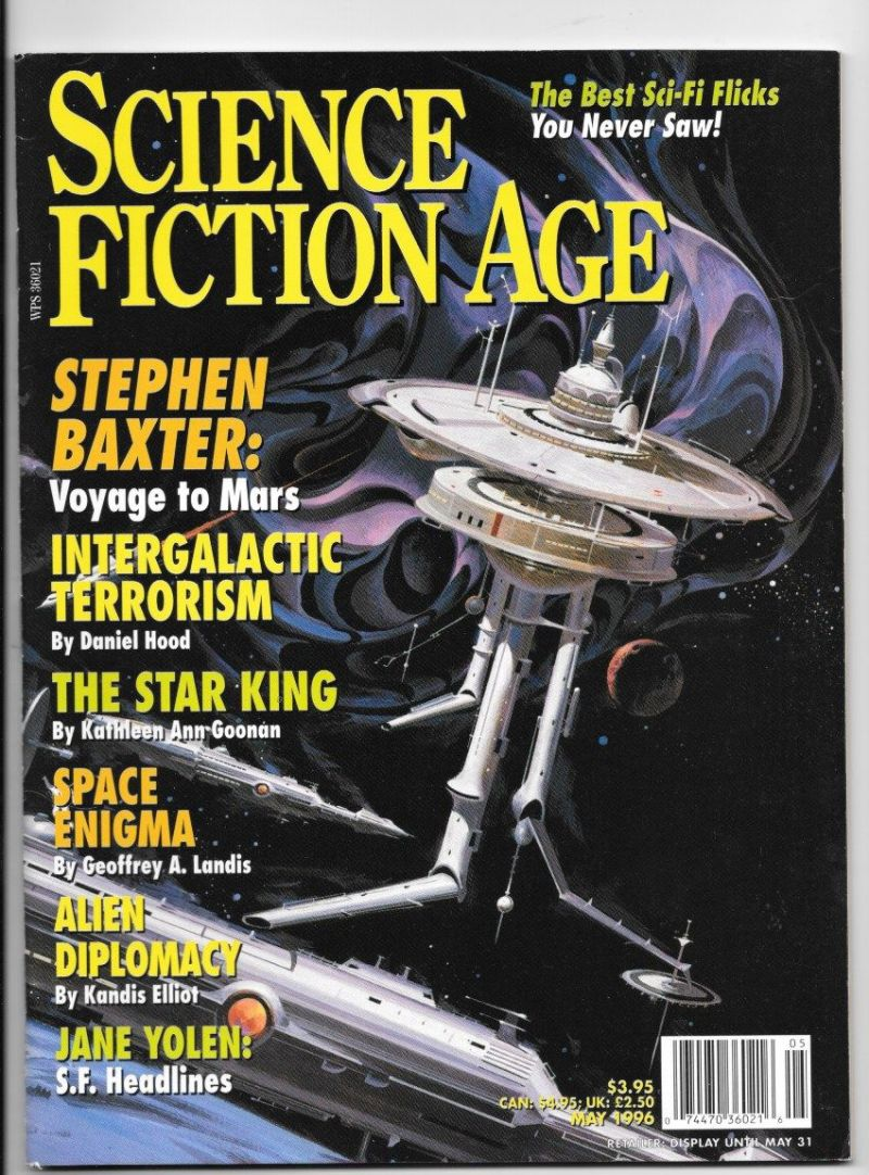 Science Fiction Age May 96.jpeg