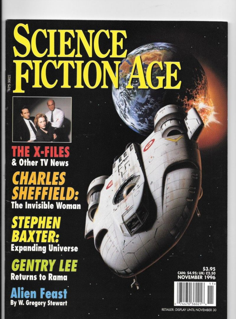 Science Fiction Age Nov 96 1.jpeg