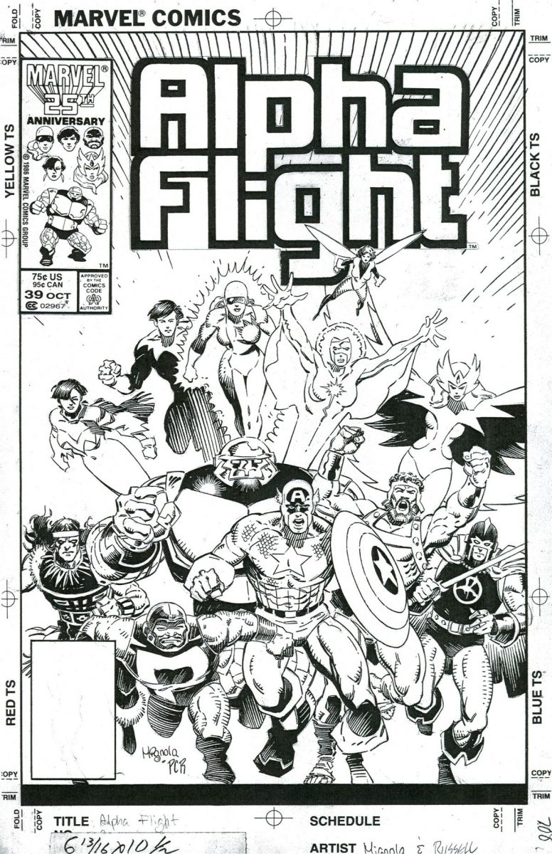 Mignola Alpha Flight.jpg