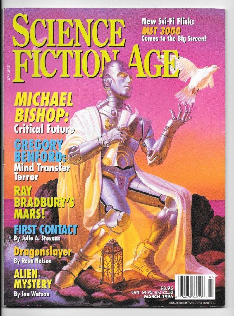 Science Fiction Age Mar 96.jpeg
