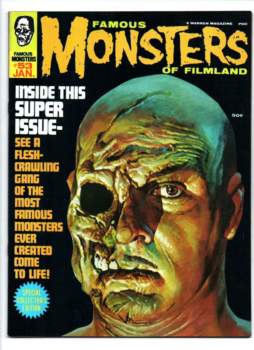 Famous Monsters_53.jpg