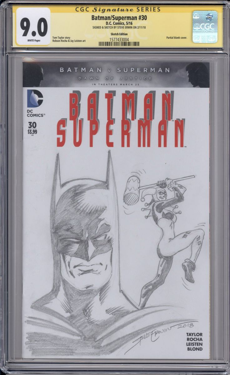 Batman-Superman 30 Erwin Sketch Front 001.jpg