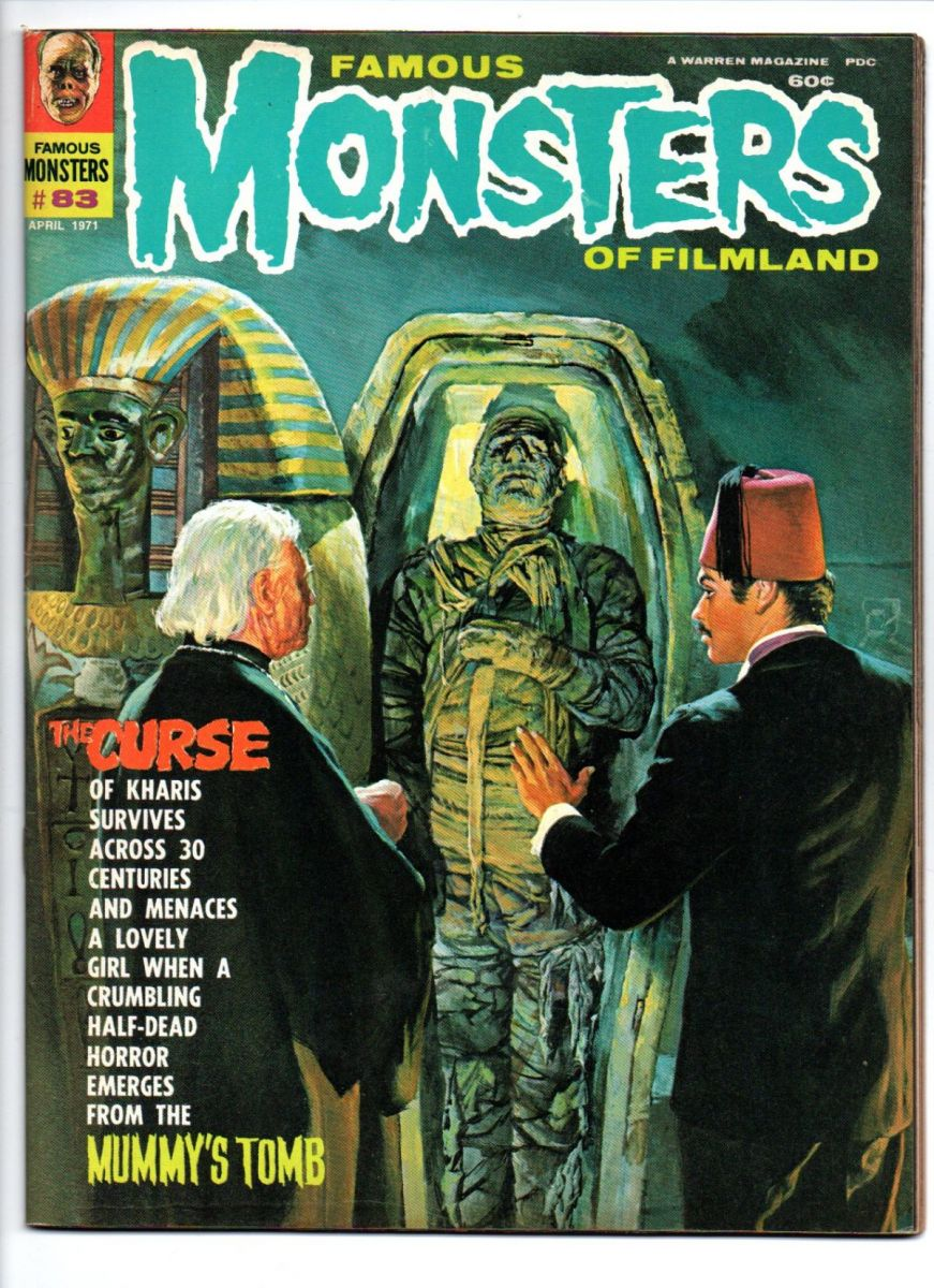 Famous Monsters_83.jpg