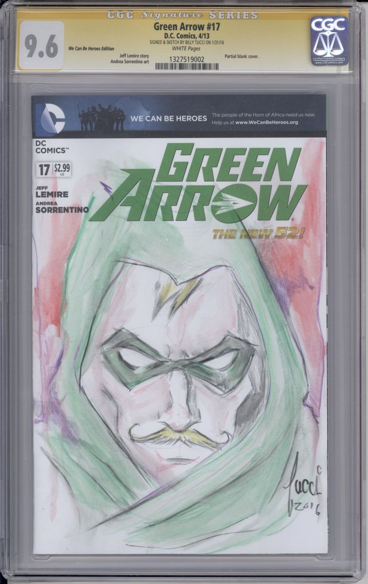 Green Arrow 17 Front 001.jpg