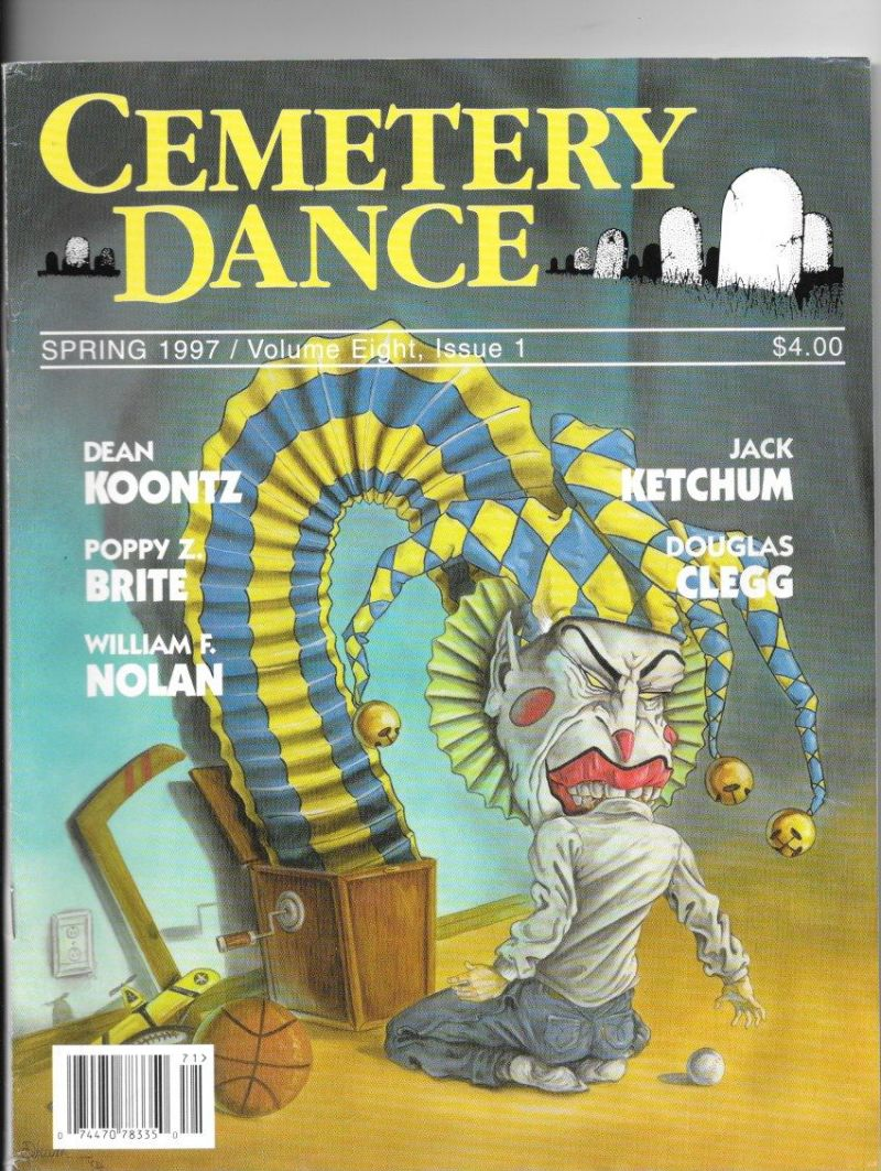 Cemetery Dance Vol 8 #1.jpeg