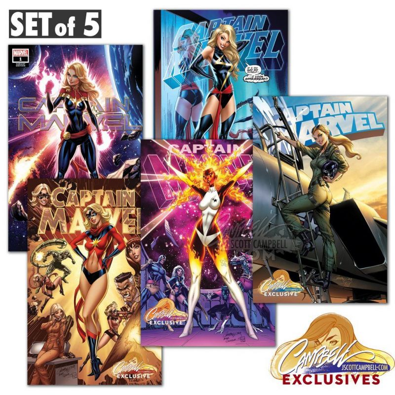 CaptainMarvel-SET5_2048x.jpg