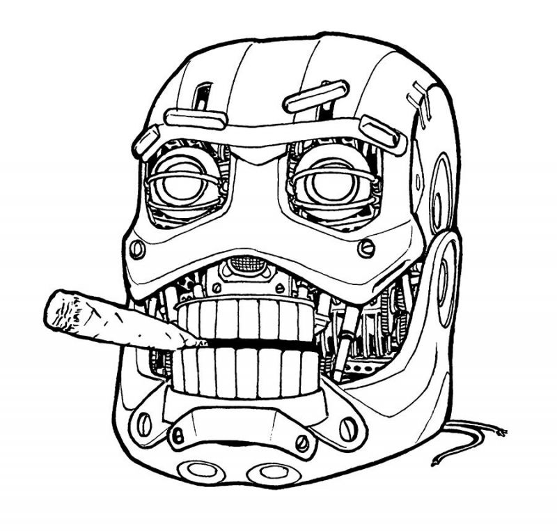 ComCav-takebot.jpg