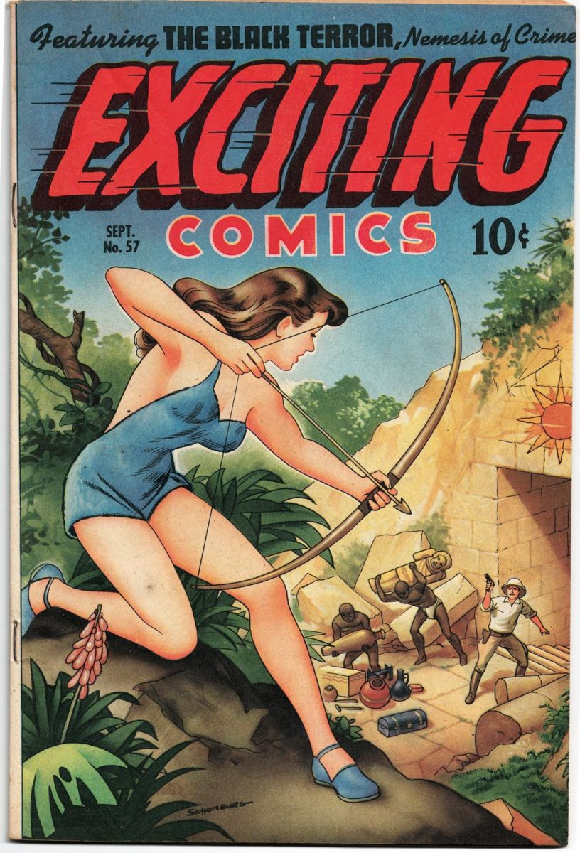 Exciting_Comics_57_Front.jpg