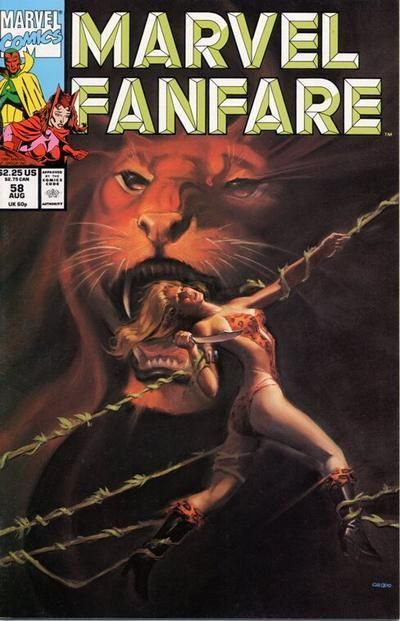 Marvel_Fanfare_Vol_1_58.jpg