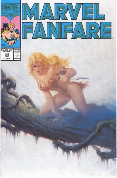 Marvel_Fanfare_Vol_1_59.jpg