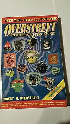 Overstreet-premium-ring-price-guide-1-1994.jpg