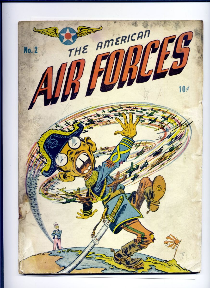 american_air_forces_2_front.thumb.jpg.db654ff96c2330b983b4e4f5b7797be8.jpg