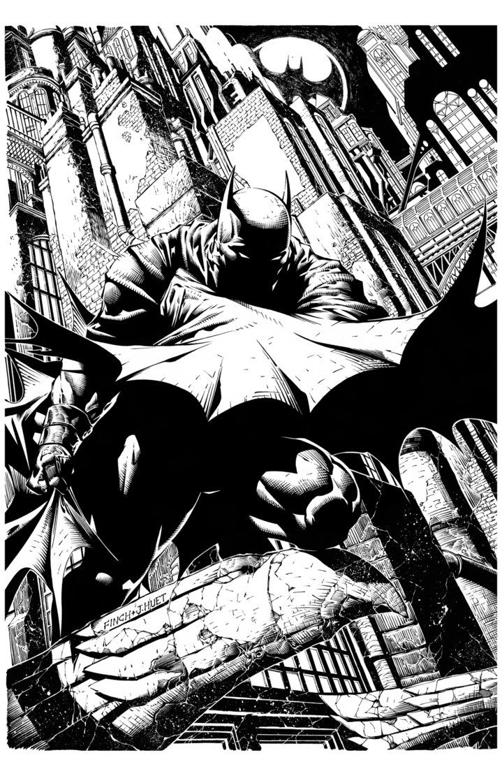 batman_700_by_david_finch_by_knockmesilly.jpg