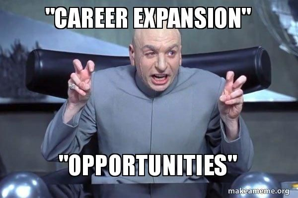 career-expansion-opportunities.jpg.02b6850fdc9e2be7b8454fc21a0c4c4f.jpg