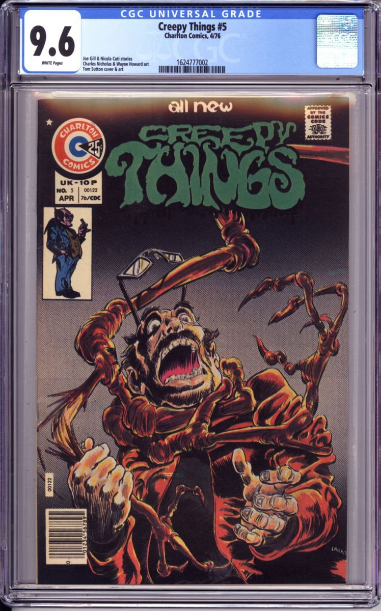 creepythings5cgc96.jpg