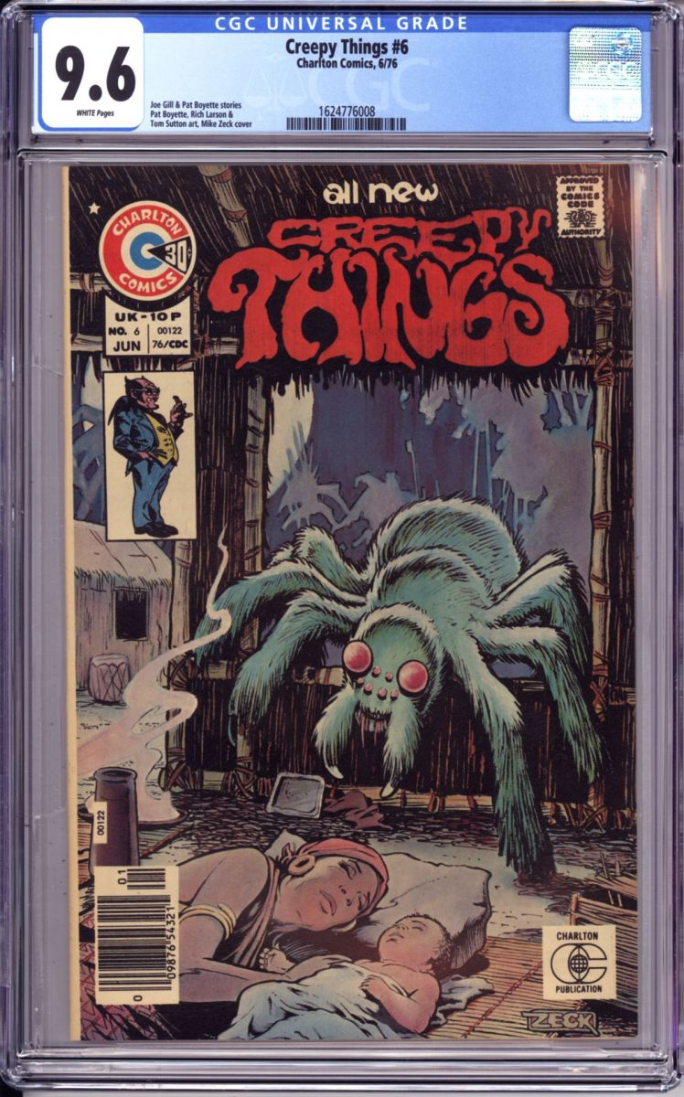 creepythings6cgc96.jpg