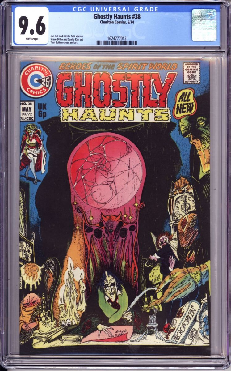ghostlyhaunts38cgc96.jpg