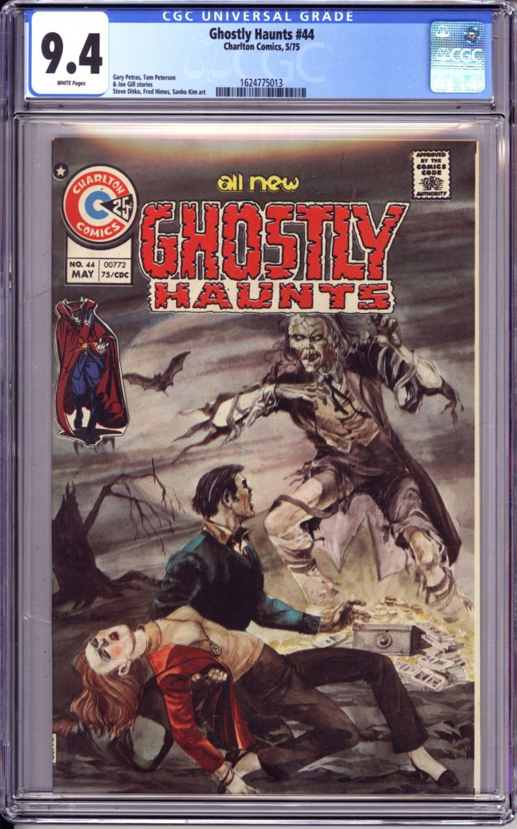 ghostlyhaunts44cgc94.jpg
