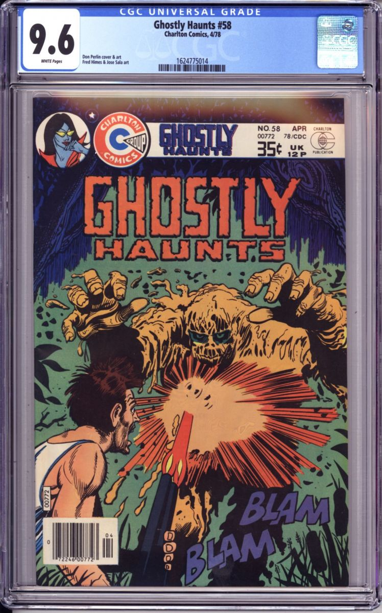 ghostlyhaunts58cgc96.jpg