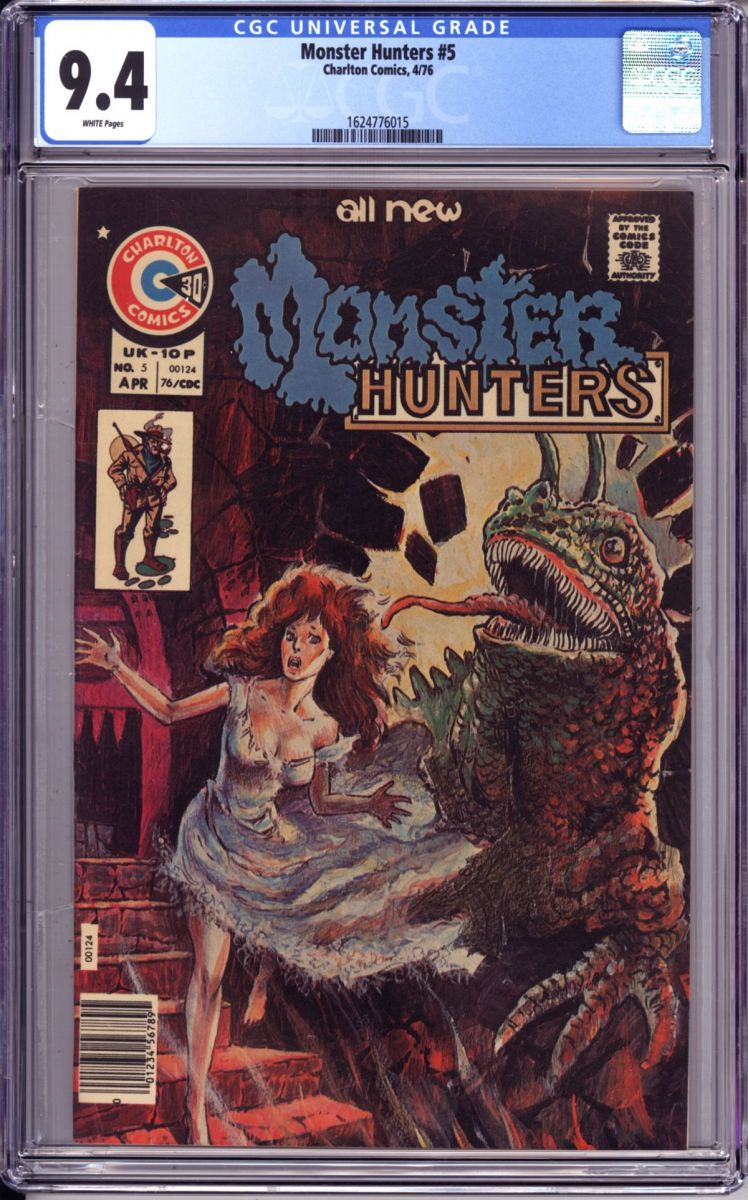 monsterhunters5cgc94.jpg