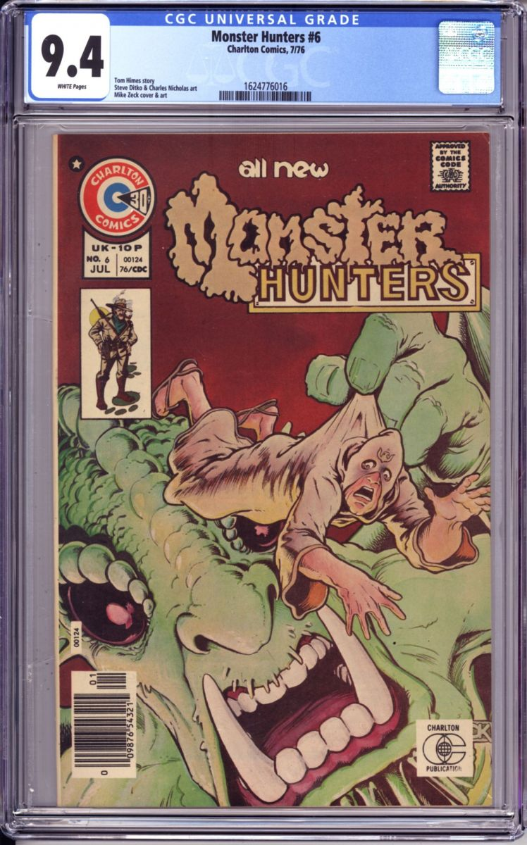 monsterhunters6cgc94.jpg
