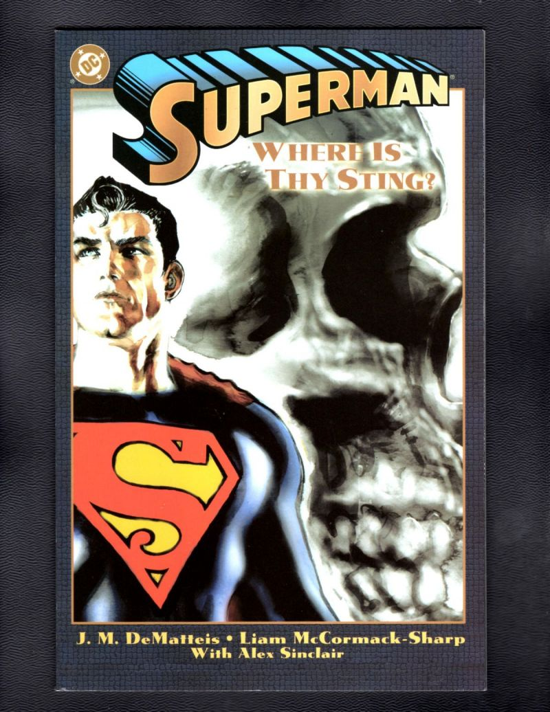 $3- Superman Where is Thy Sting.jpg