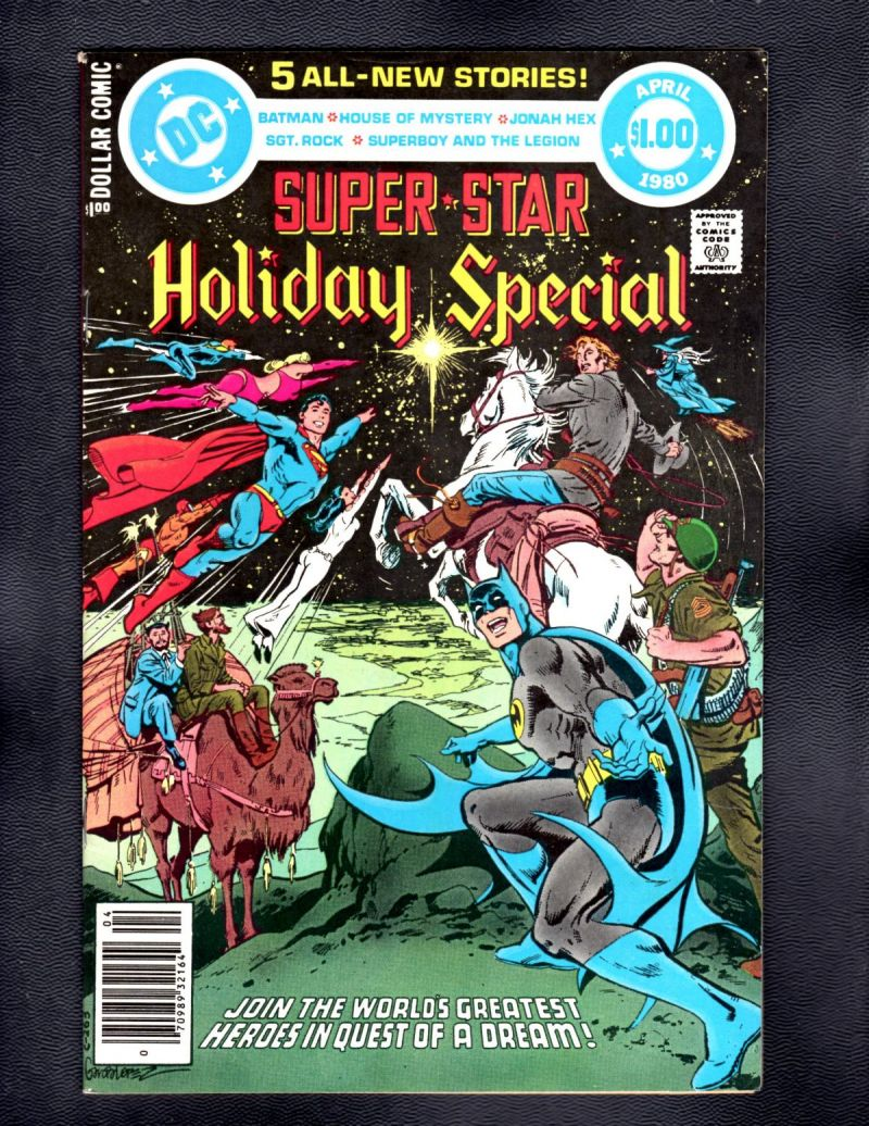 B- DC Super Star Holiday Special.jpg