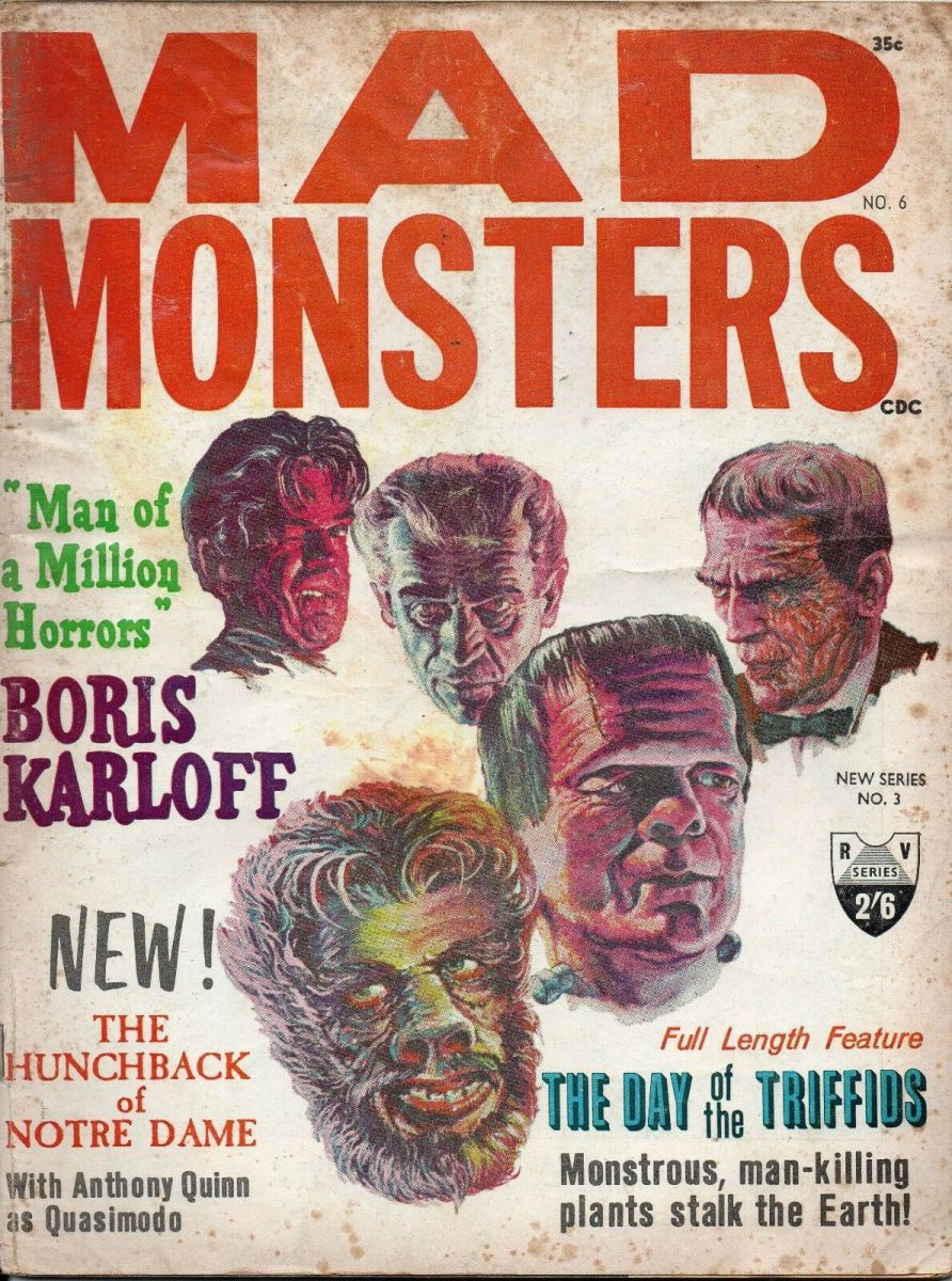 1181538662_MadMonsters6Fall1963(RVSeries326).thumb.jpg.cd5b0b1bacb0561e45ac29a241748707.jpg