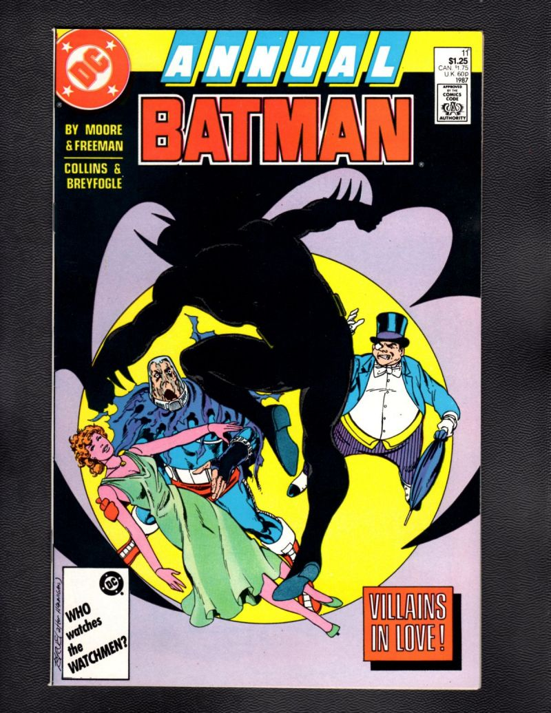 $3- Batman Annual #11.jpg