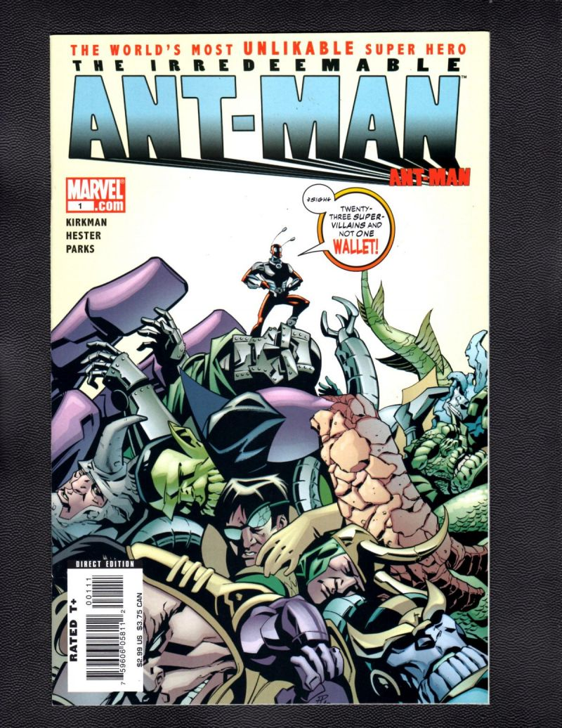 $3- Irredeemable Ant-Man #1.jpg