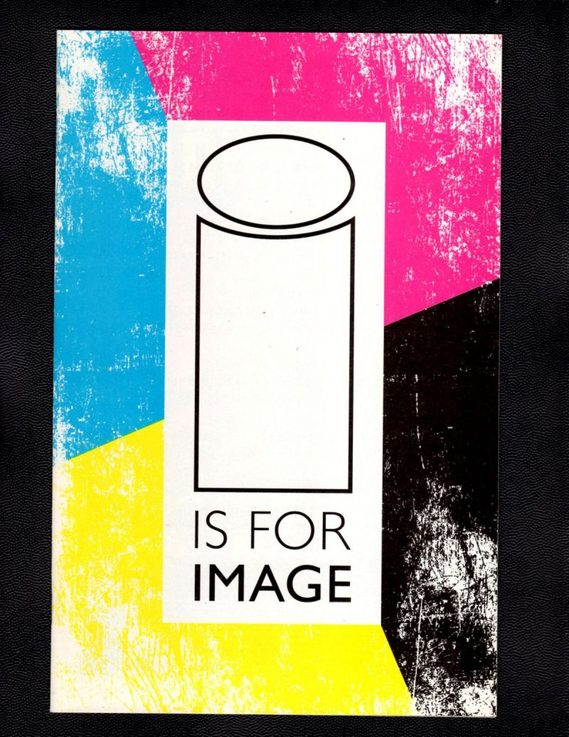 $3- I is for Image.jpg
