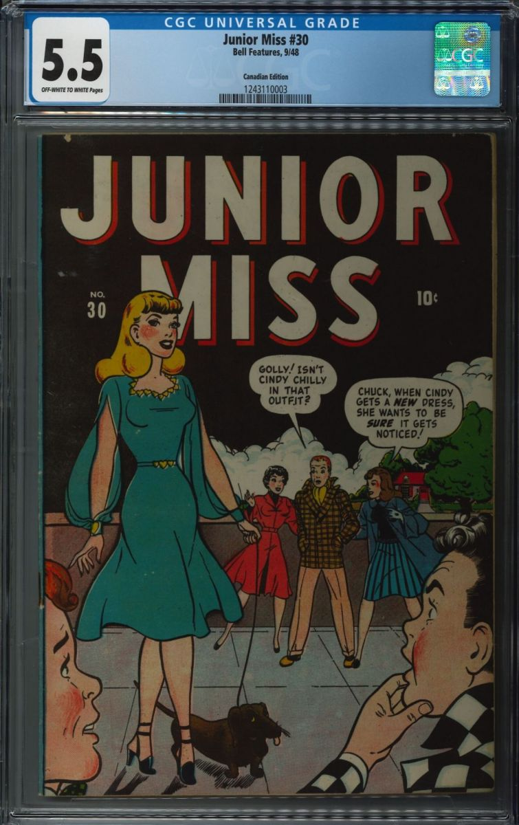 Junior Miss.jpg