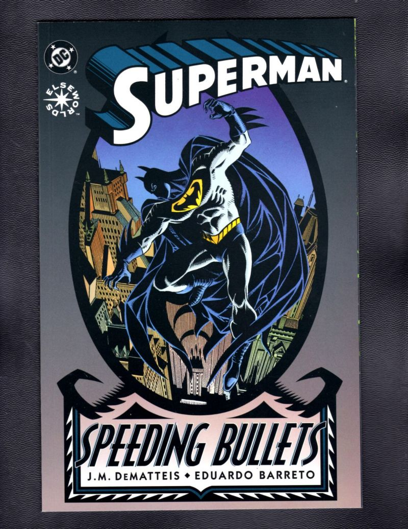 $3- Superman Speeding Bullets.jpg