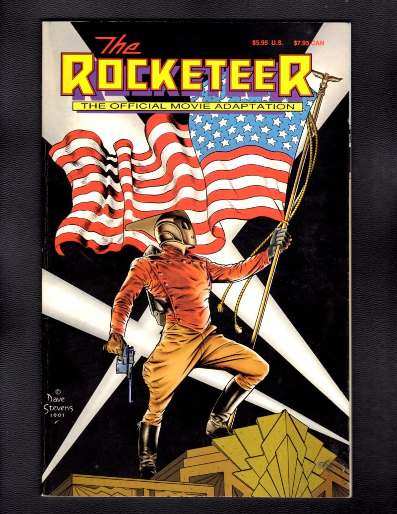 $3- Rocketeer Movie Adaptation A.jpg