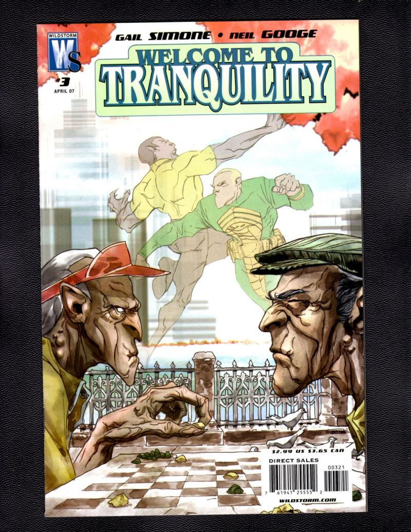 $3- Welcome to Tranquility #3 (variant).jpg