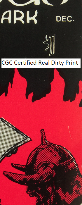 Hertitage CGC Certified Real #3.PNG