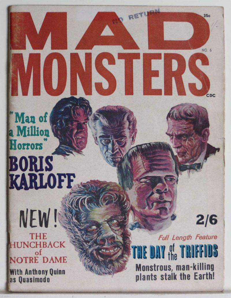 1727667863_MadMonsters6Fall1963(26).thumb.jpg.a449fe0c25047897438f5c30f95fd679.jpg