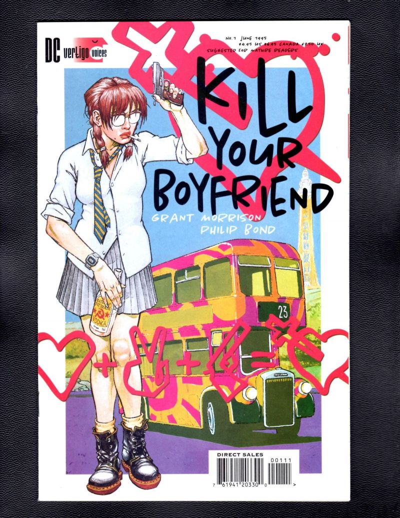 $3- Kill Your Boyfriend.jpg