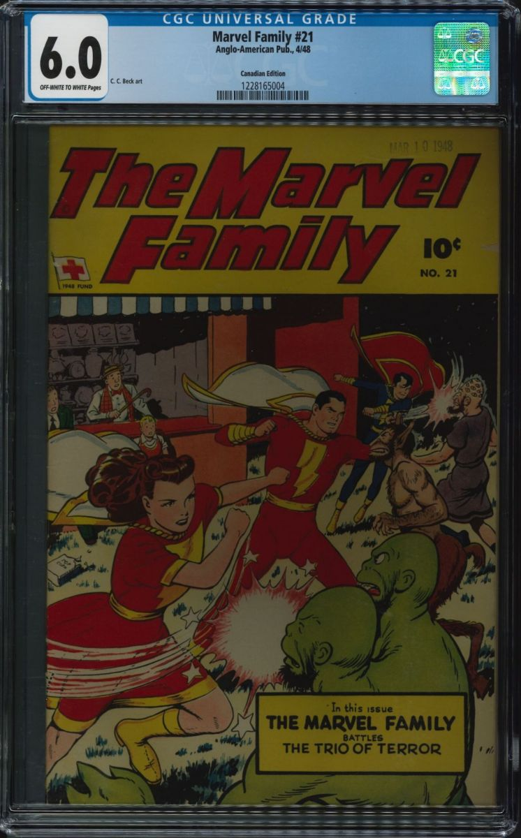 Marvel Family 21 CGC 6 0.jpg