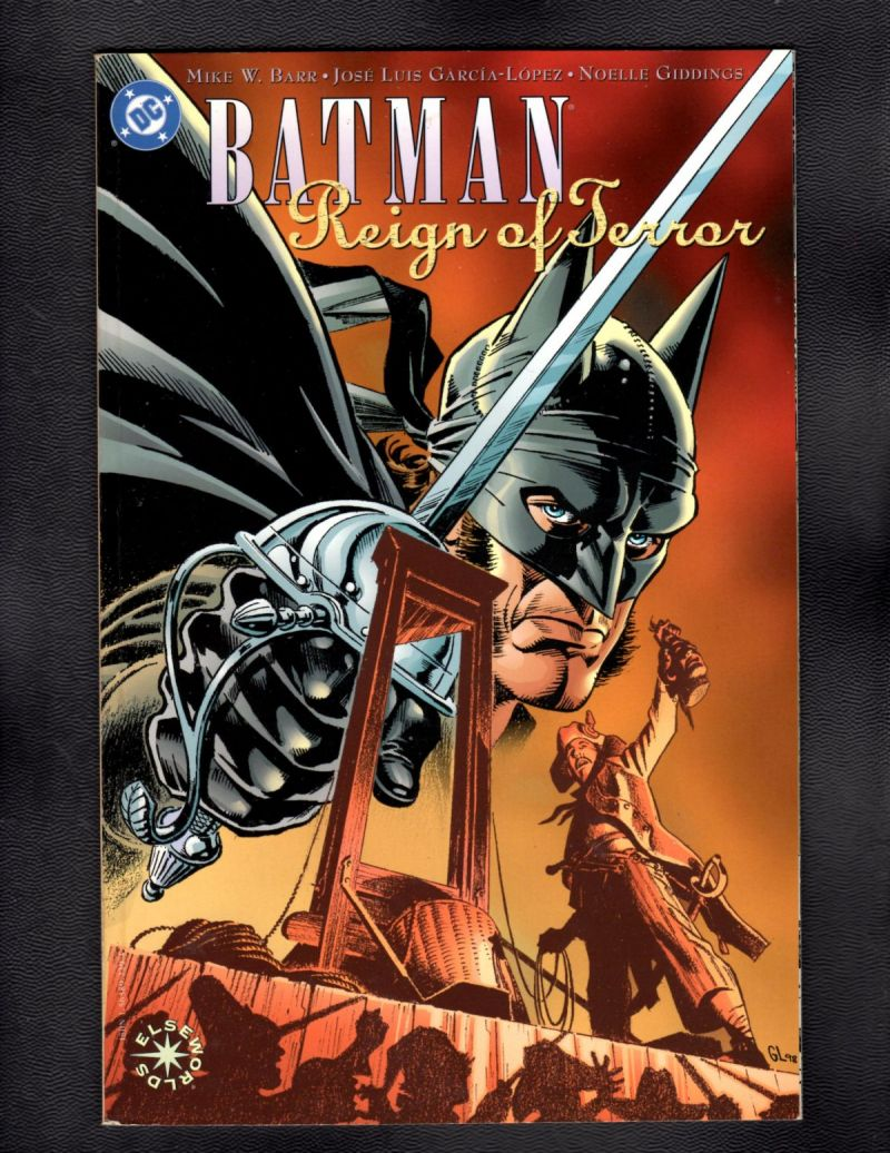 $3- Batman Reign of Terror.jpg