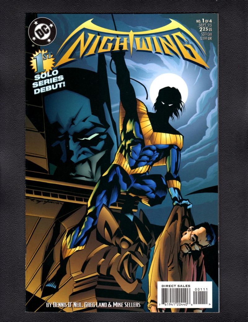 $3- Nightwing mini #1.jpg
