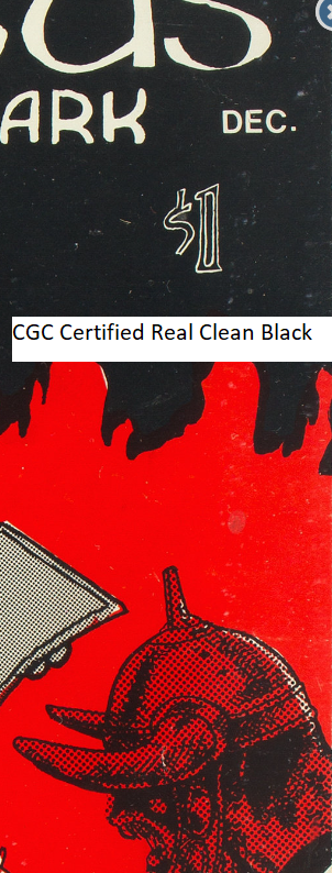 Hertitage CGC Certified Real #4.PNG